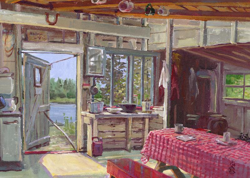 Brant-Gebhart-Hunt-Camp-095