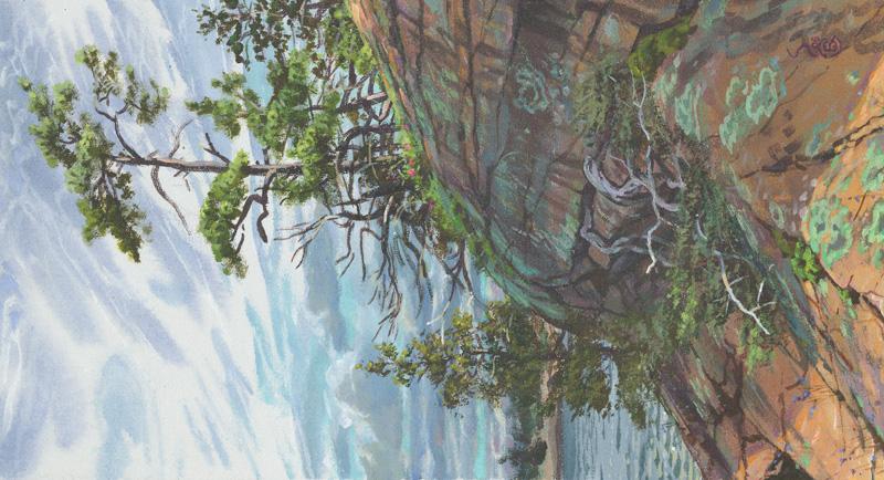Lake-Huron-Brant-Gebhart-Anchorage-086
