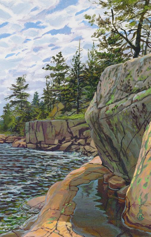Lake-Huron-Brant-Gebhart-Cliffs-042