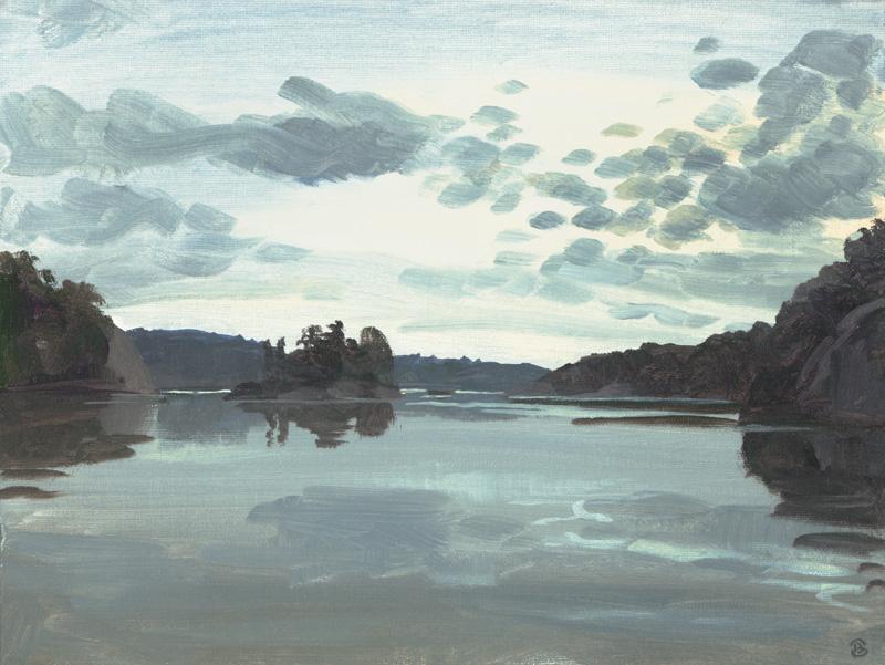 Lake-Huron--Brant-Gebhart-Lunge-Bay-014