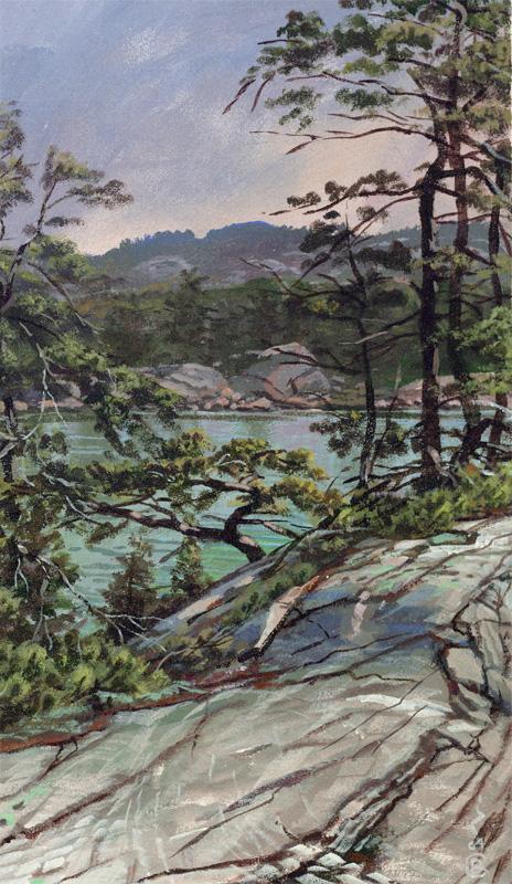 Lake-Huron-Brant-Gebhart-Milky-Quarts-049