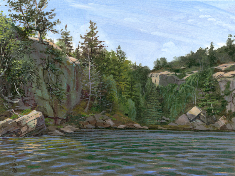 Lake-Huron--Brant-Gebhart-SHOEPACK-031