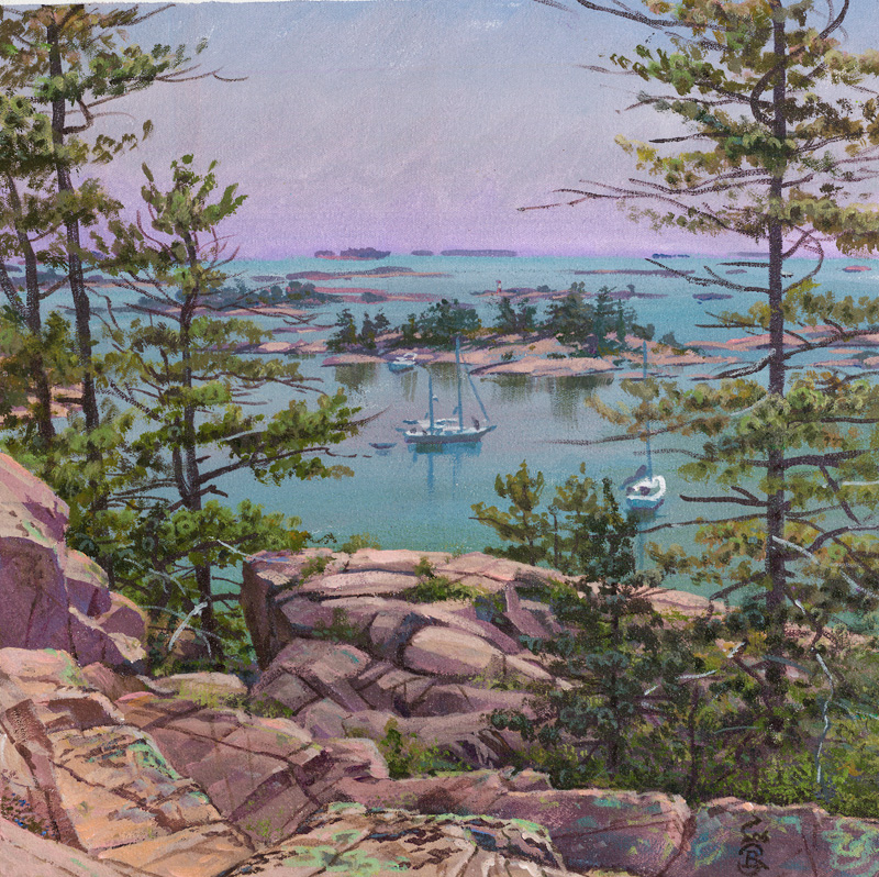 Lake-Huron-Brant-Gebhart-Thomas-bay-082
