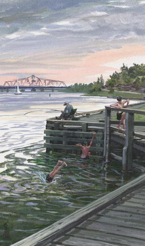 Lake-Huron-Brant-Gebhart-bridge-063
