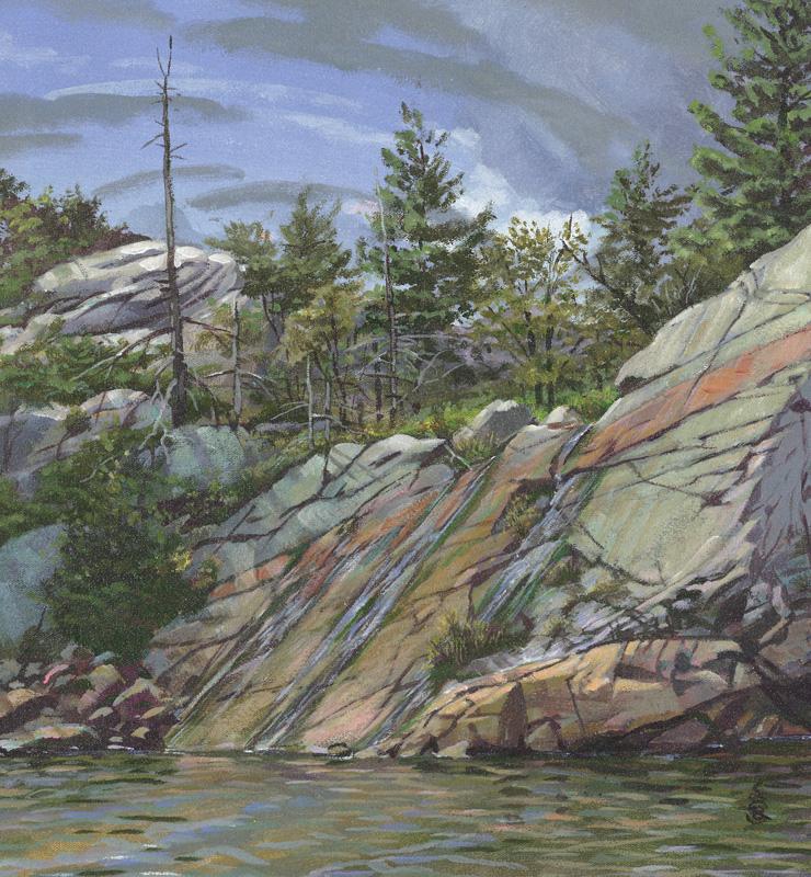 Lake-Huron-Brant-Gebhart-cascades-064