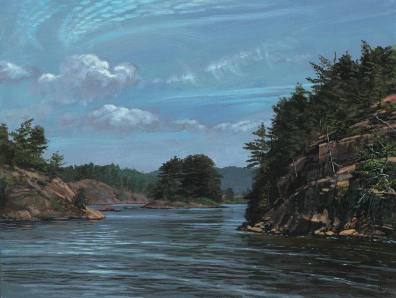 Lake-Huron--Brant-Gebhart-collins-inlet-016