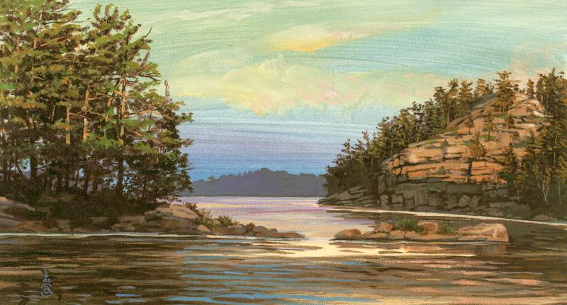Lake-Huron--Brant-Gebhart-entcov-portage-021
