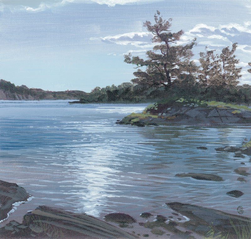 Lake-Huron-Brant-Gebhart-fallenpine-island-019