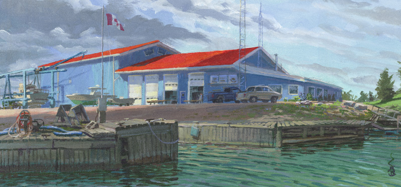 Lake-Huron-Brant-Gebhart-harbor-vue-070