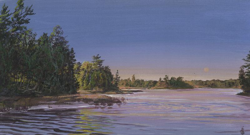Lake-Huron--Brant-Gebhart-haywood-028