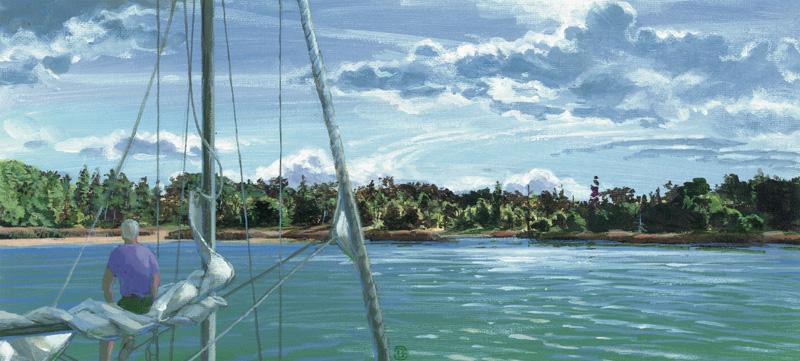 Lake-Huron-Brant-Gebhart-logan-bay-008