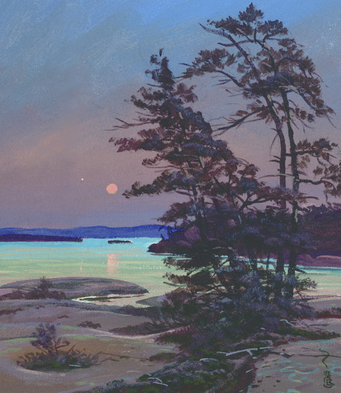 Lake-Huron-Brant-Gebhart-moonrise-045