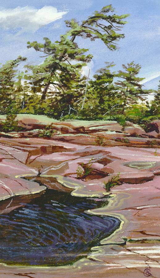 Lake-Huron-Brant-Gebhart-pink-granite-054
