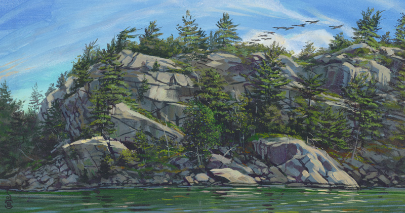 Lake-Huron--Brant-Gebhart-portage-cove-036