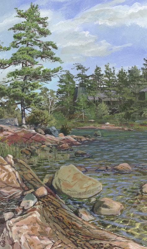 Lake-Huron-Brant-Gebhart-redstone-camp-068