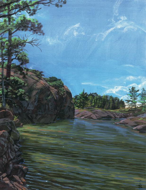 Lake-Huron--Brant-Gebhart-russian-pass-023