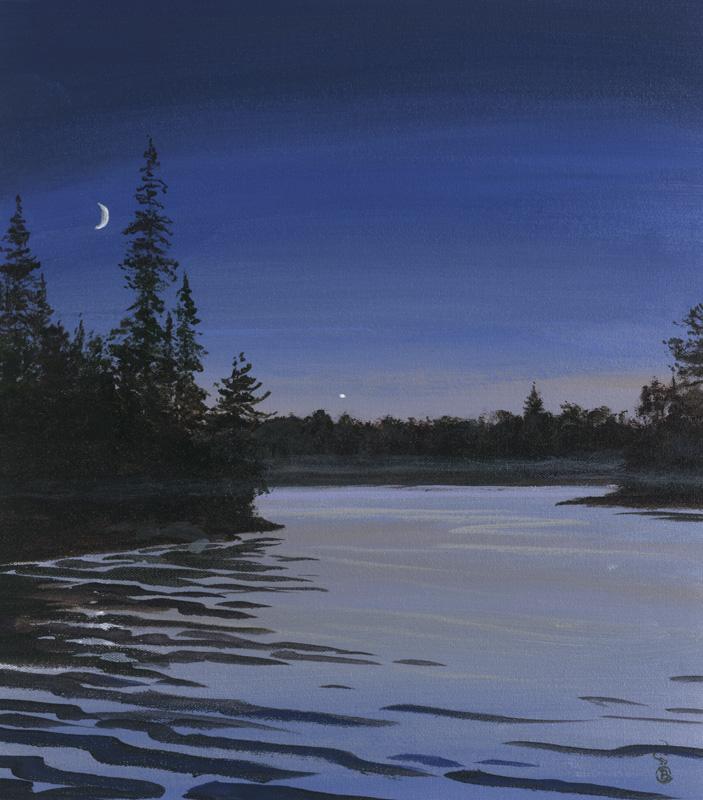 Lake-Huron--Brant-Gebhart-venus-029